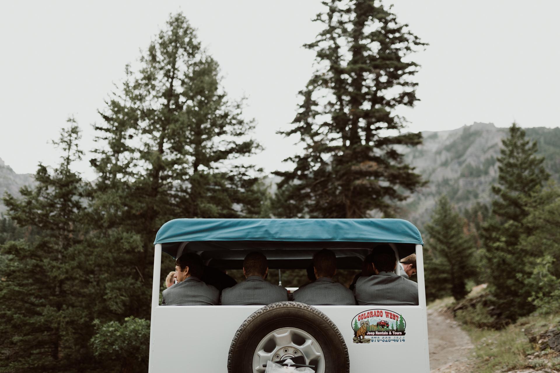 ouray-colorado-adventure-jeep-wedding-31.jpg