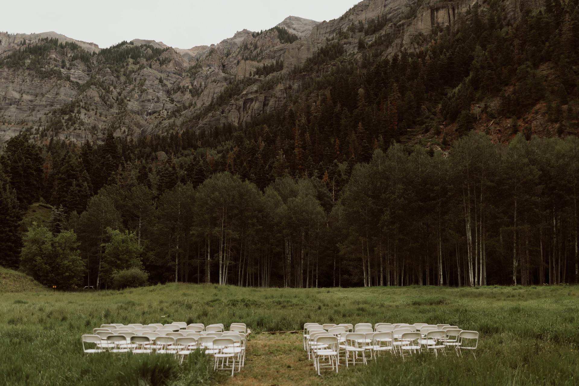 ouray-colorado-adventure-jeep-wedding-33.jpg