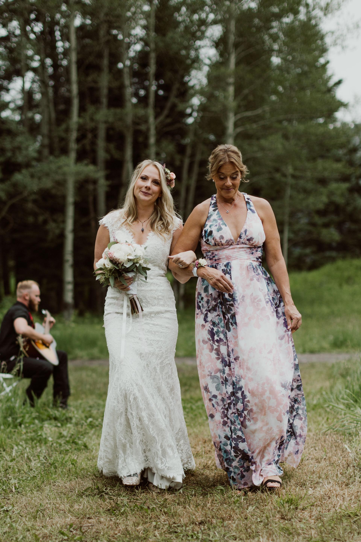 ouray-colorado-adventure-jeep-wedding-44.jpg