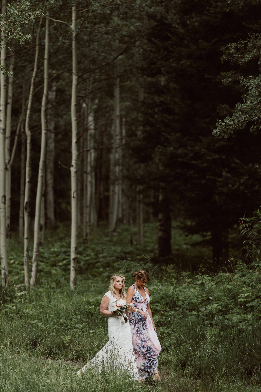 ouray-colorado-adventure-jeep-wedding-42.jpg