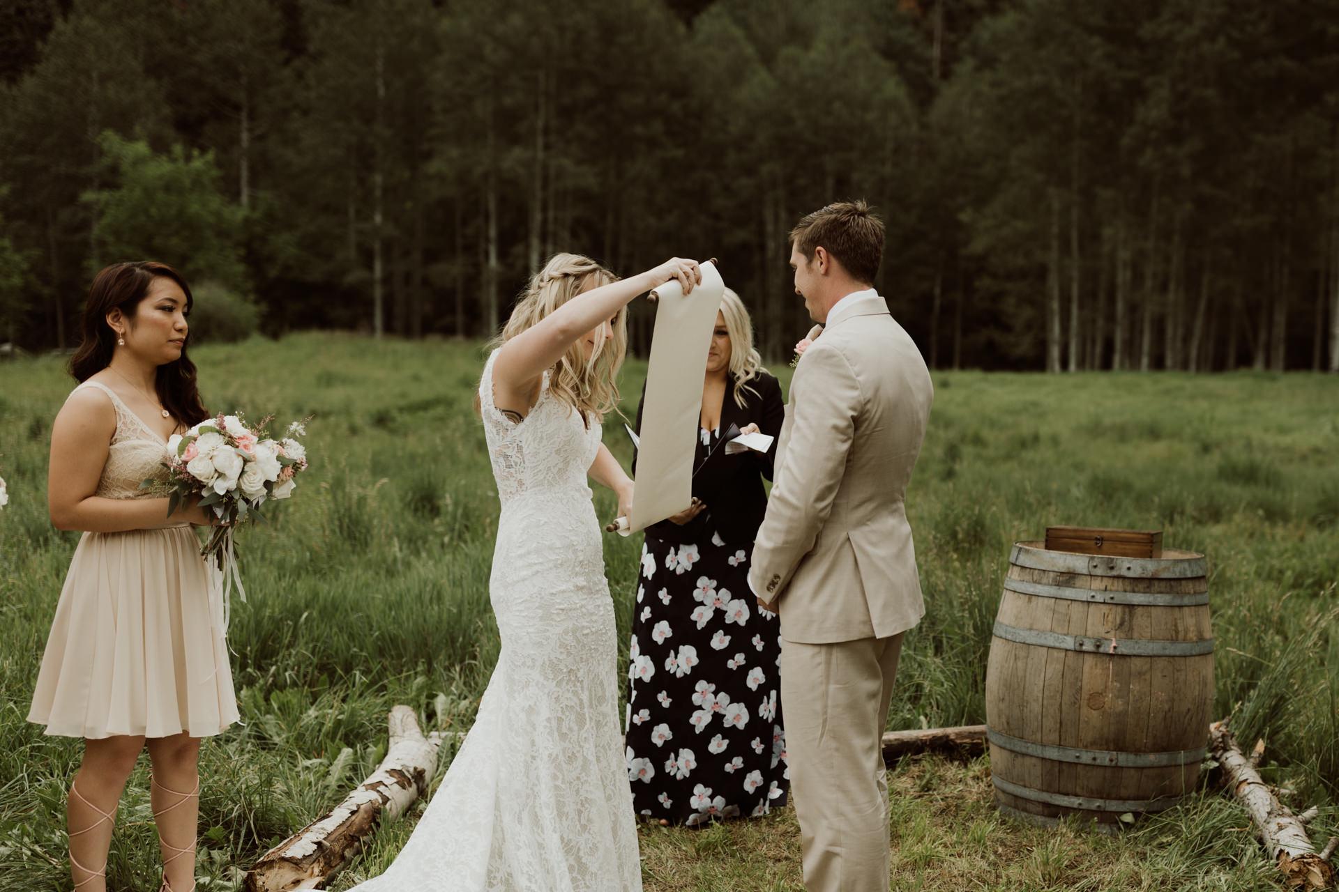 ouray-colorado-adventure-jeep-wedding-51.jpg