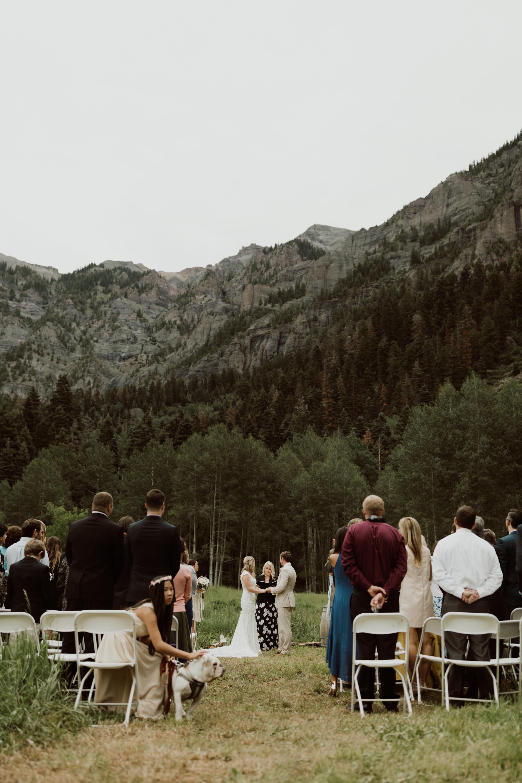 ouray-colorado-adventure-jeep-wedding-47.jpg