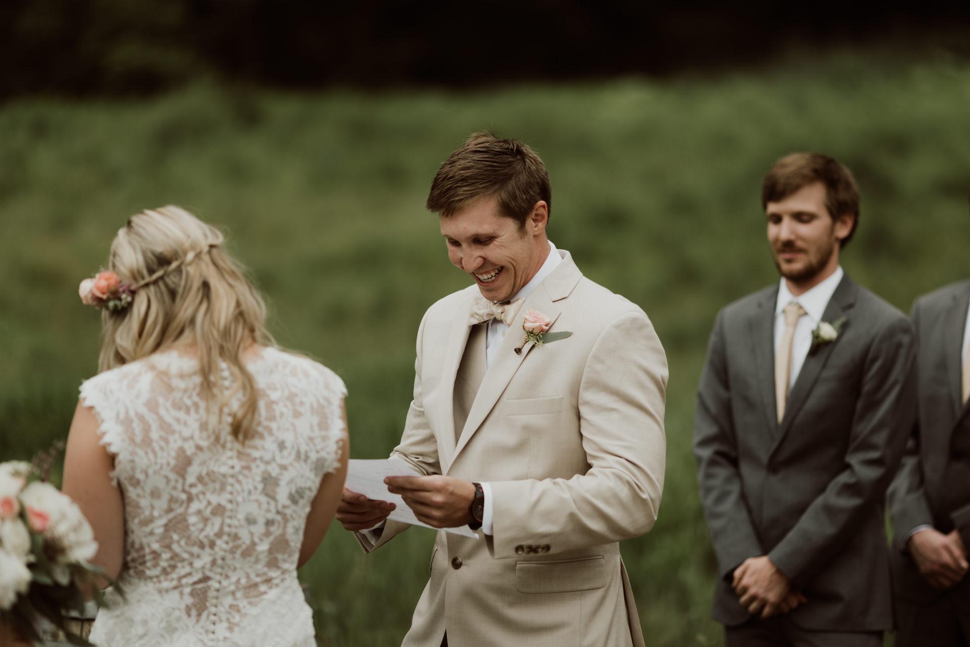 ouray-colorado-adventure-jeep-wedding-56.jpg