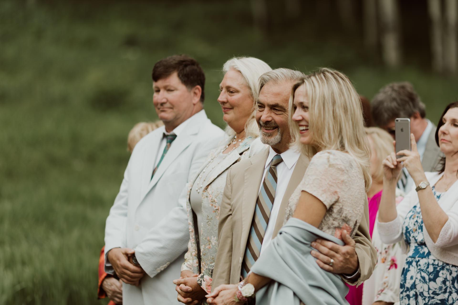 ouray-colorado-adventure-jeep-wedding-57.jpg