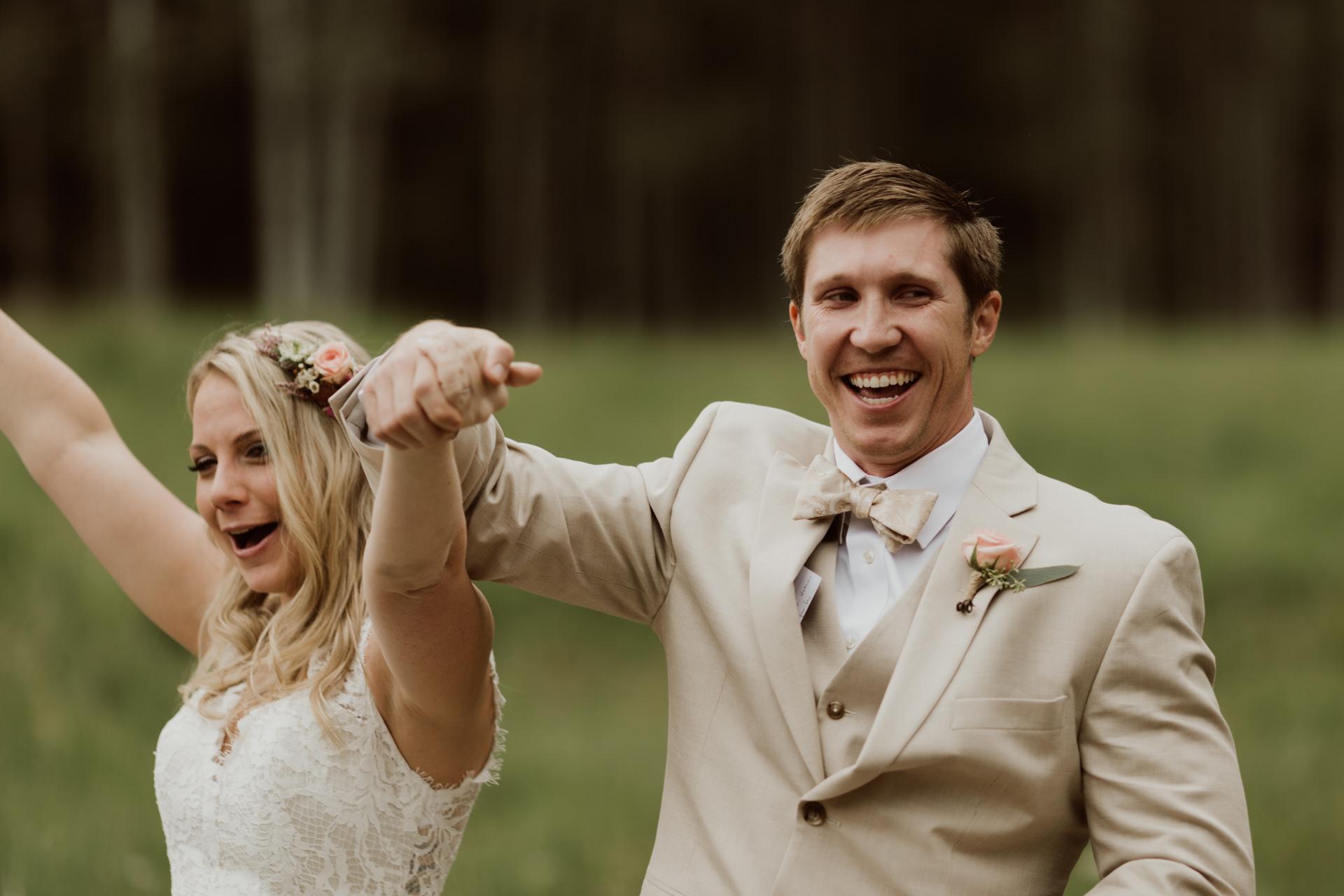 ouray-colorado-adventure-jeep-wedding-62.jpg