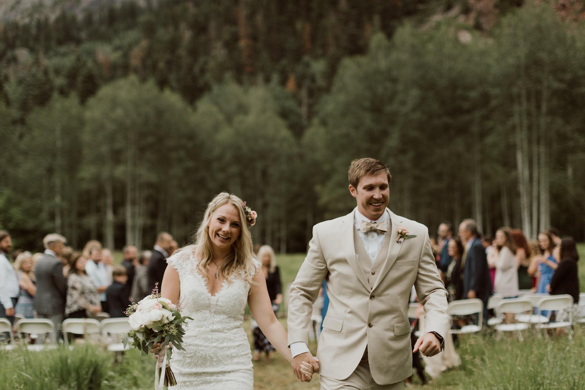 ouray-colorado-adventure-jeep-wedding-65.jpg