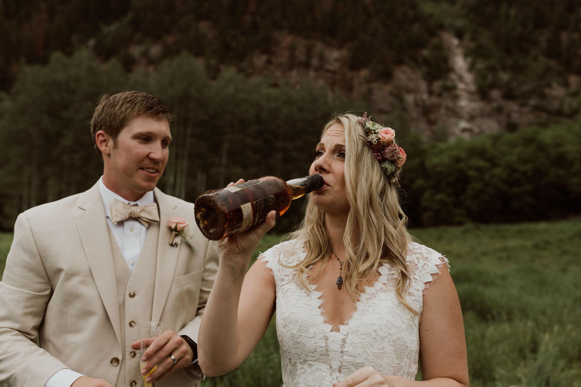 ouray-colorado-adventure-jeep-wedding-68.jpg