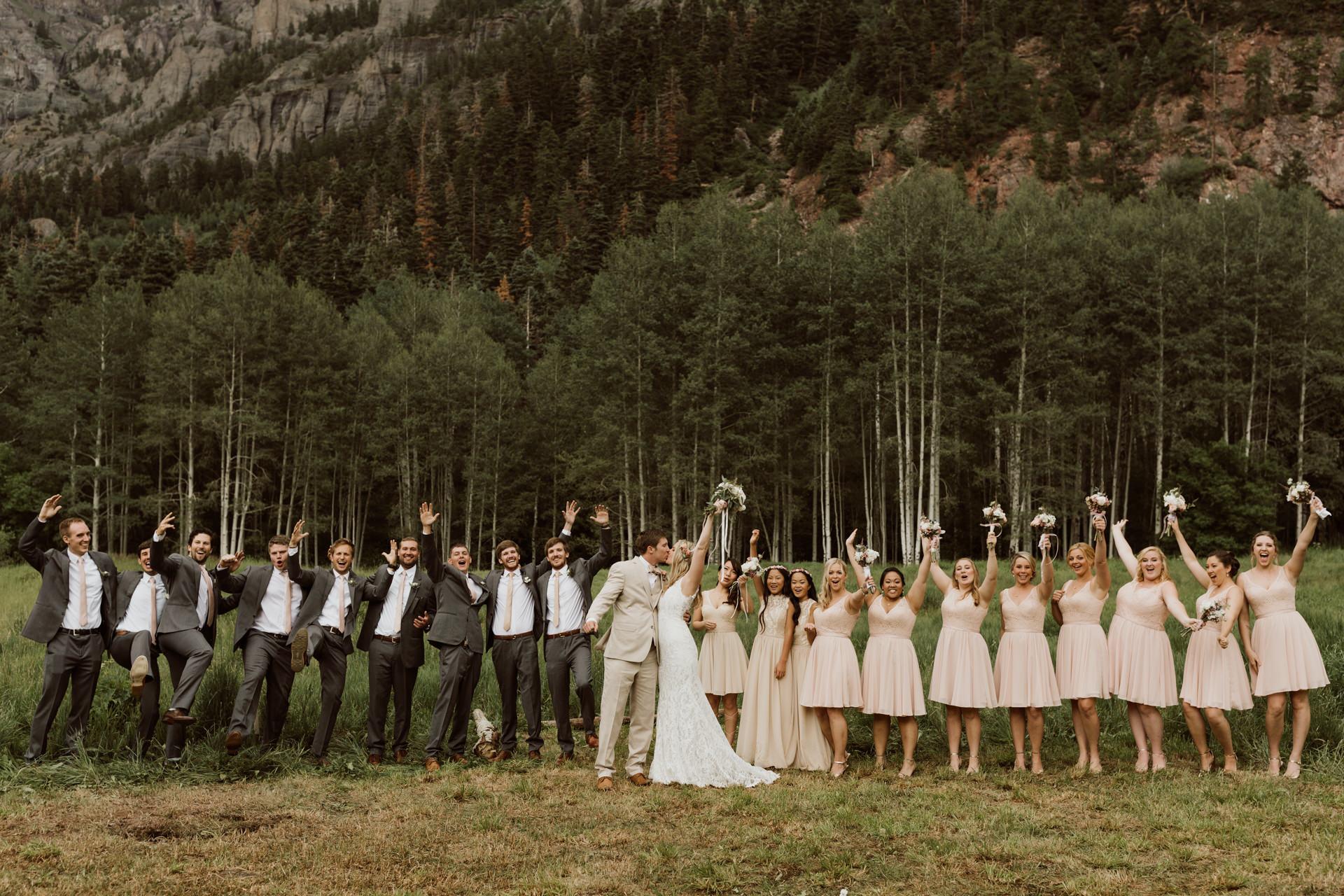 ouray-colorado-adventure-jeep-wedding-72.jpg