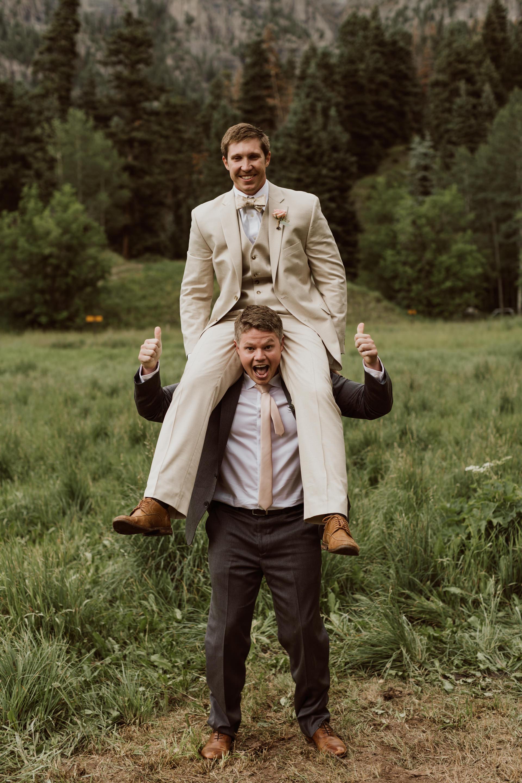 ouray-colorado-adventure-jeep-wedding-73.jpg