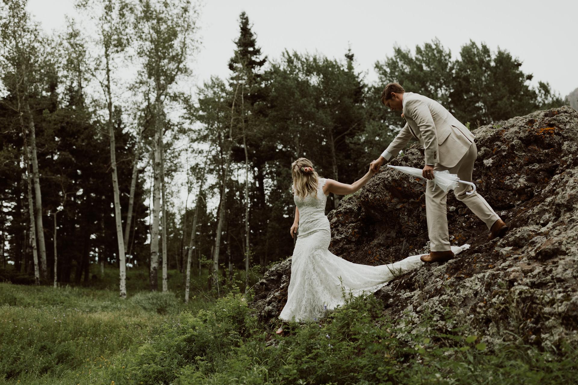 ouray-colorado-adventure-jeep-wedding-83.jpg