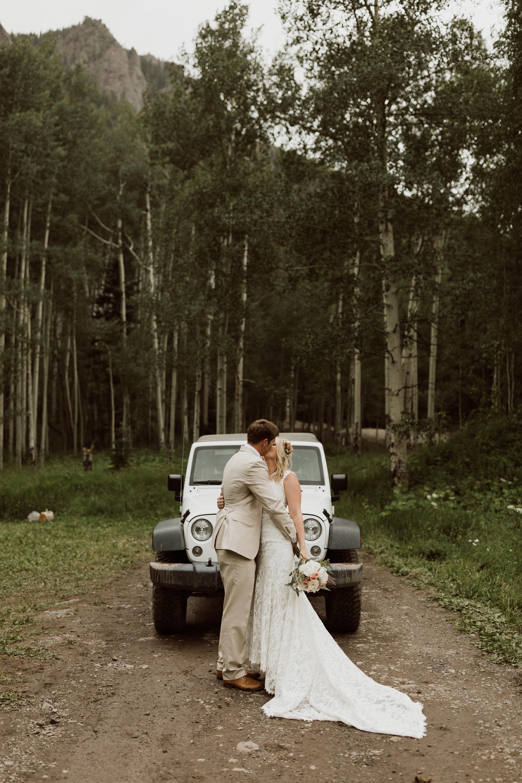 ouray-colorado-adventure-jeep-wedding-86.jpg