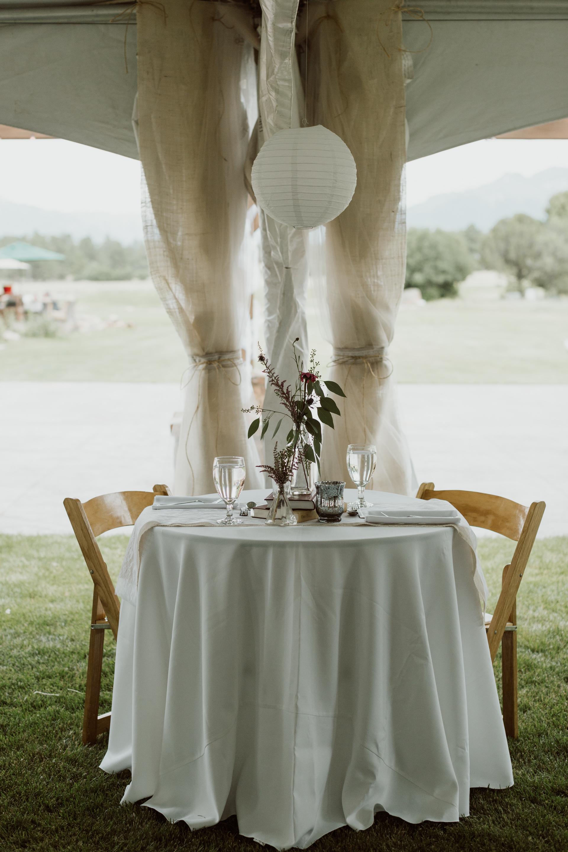 ouray-colorado-adventure-jeep-wedding-93.jpg