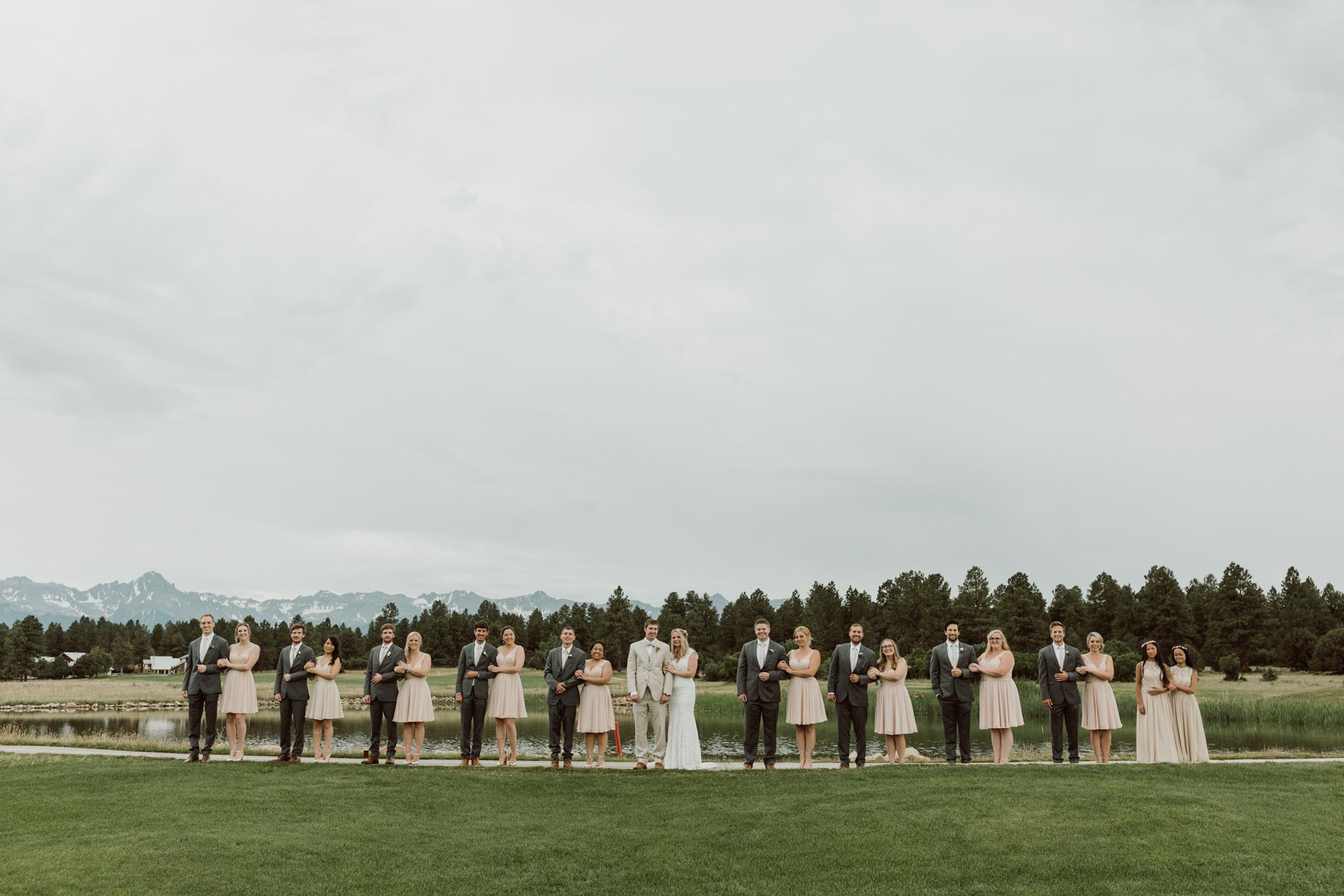 ouray-colorado-adventure-jeep-wedding-98.jpg