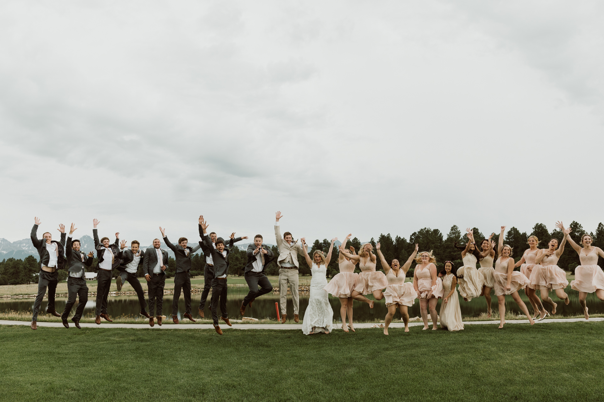 ouray-colorado-adventure-jeep-wedding-99.jpg