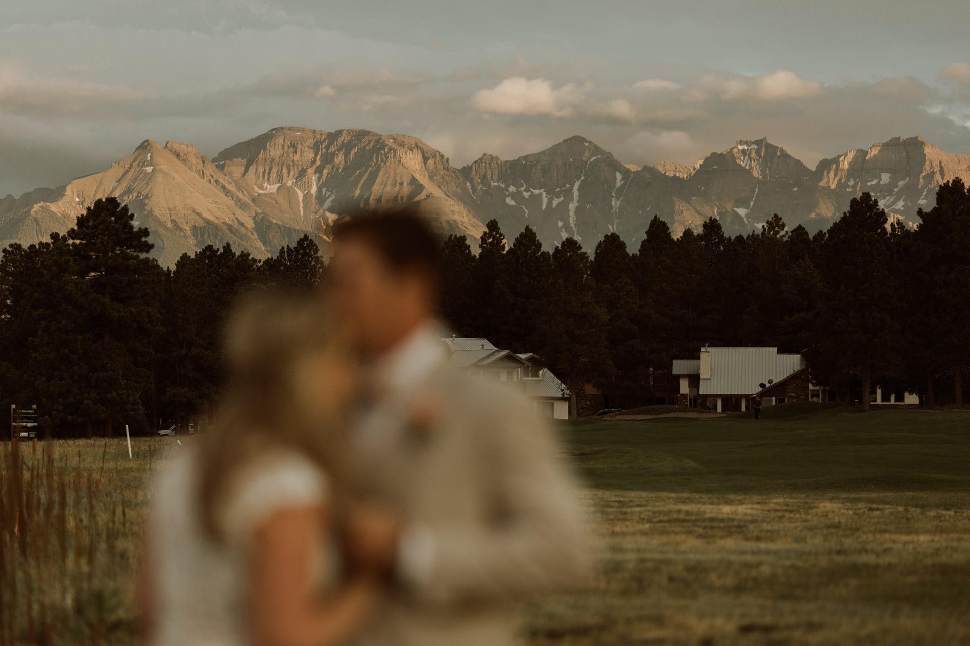ouray-colorado-adventure-jeep-wedding-109.jpg
