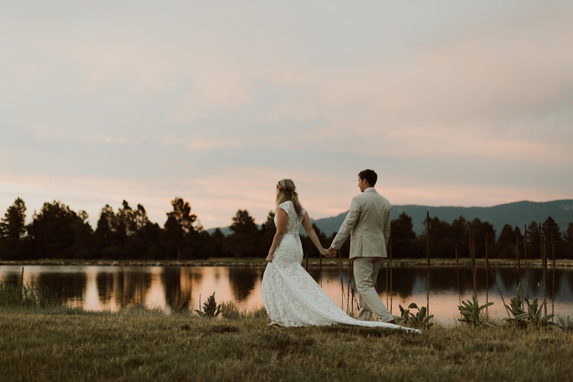 ouray-colorado-adventure-jeep-wedding-118.jpg