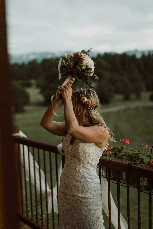 ouray-colorado-adventure-jeep-wedding-119.jpg