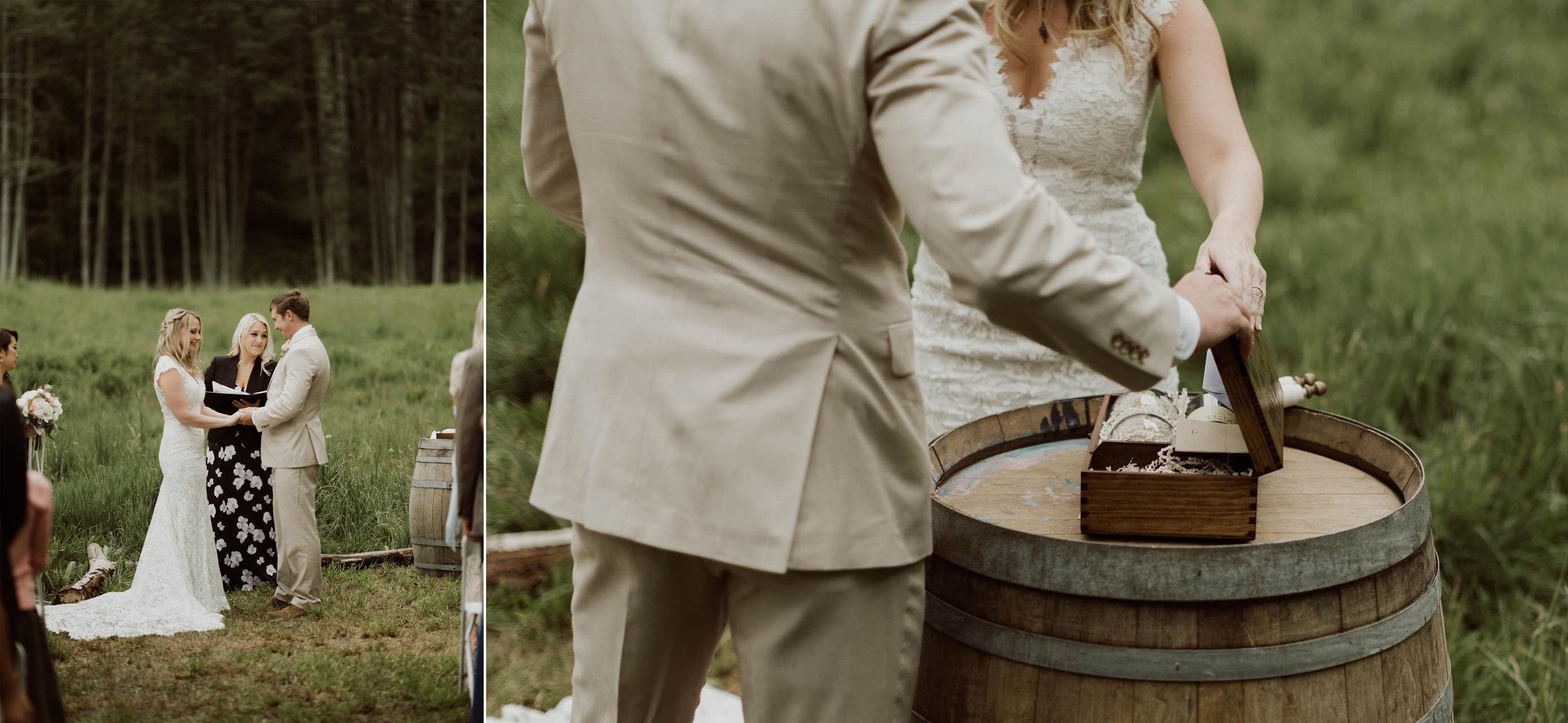 ouray-colorado-adventure-jeep-wedding_PS8.jpg