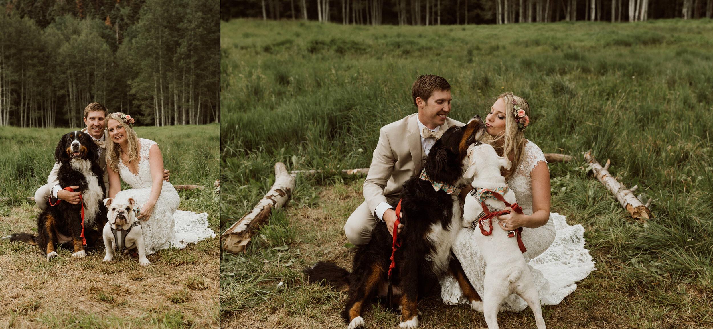 ouray-colorado-adventure-jeep-wedding_PS12.jpg