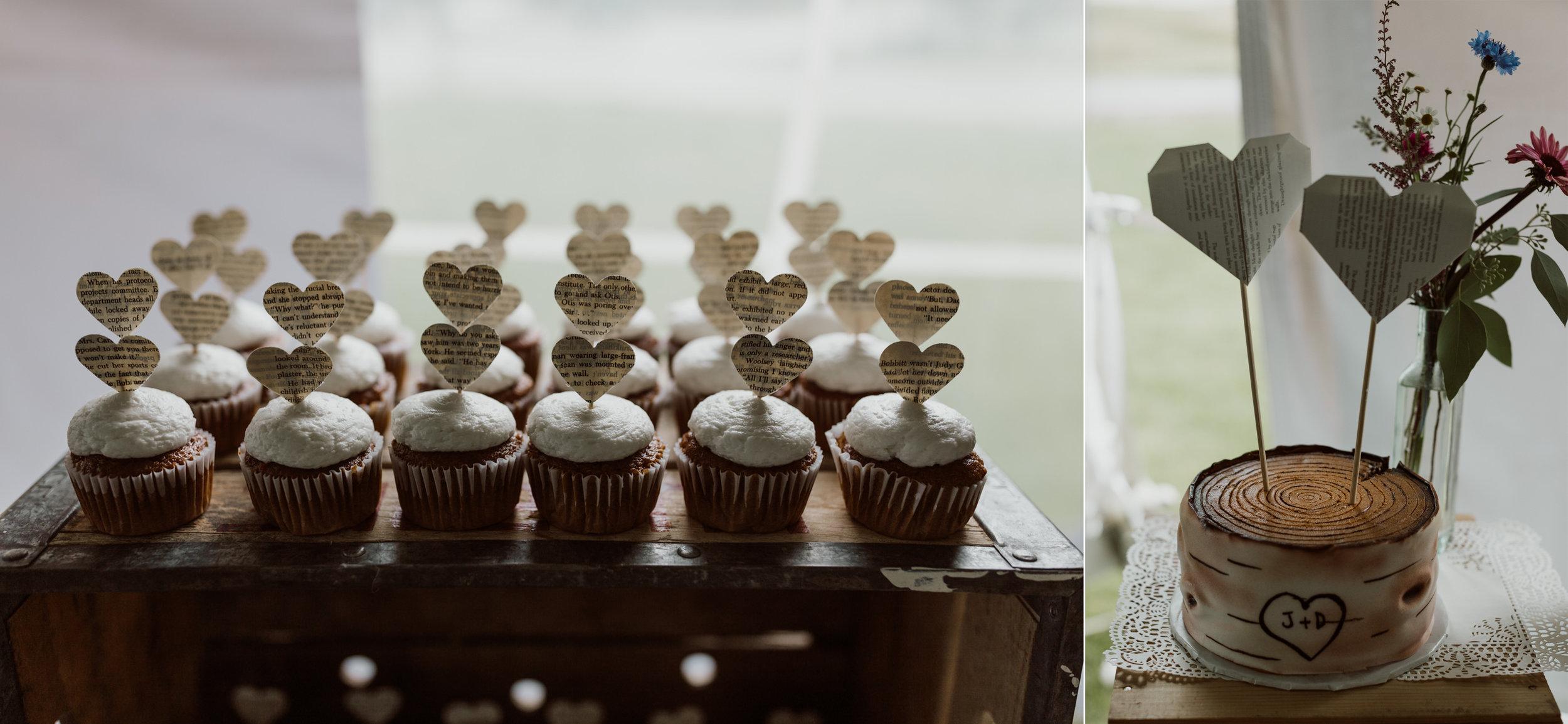 ouray-colorado-adventure-jeep-wedding_PS14.jpg