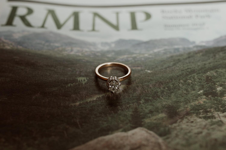 rocky-mountain-national-park-wedding-1.jpg