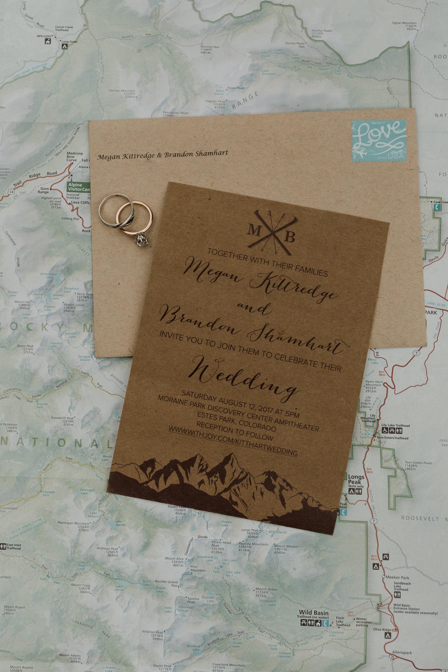 rocky-mountain-national-park-wedding-2.jpg