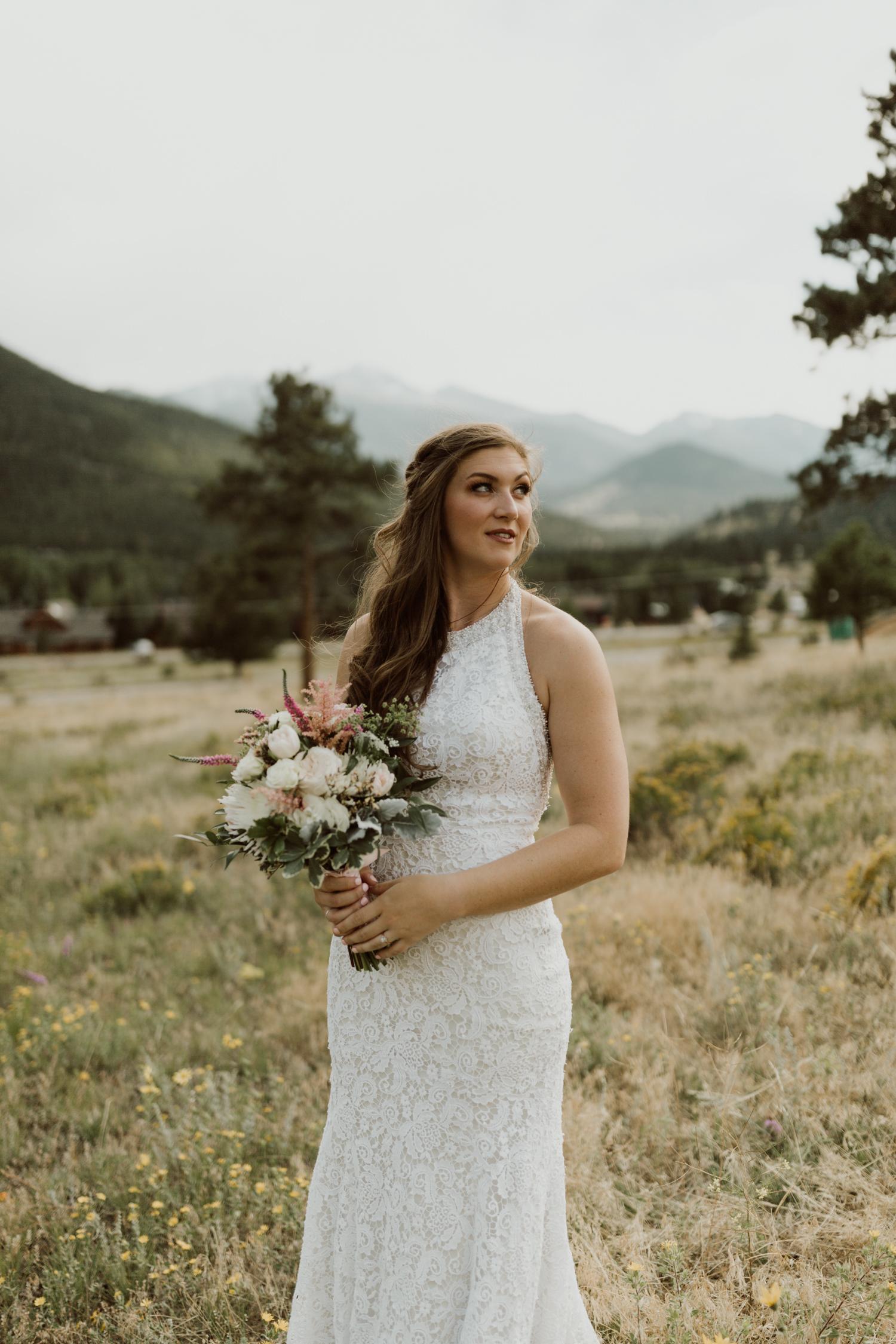 rocky-mountain-national-park-wedding-15.jpg