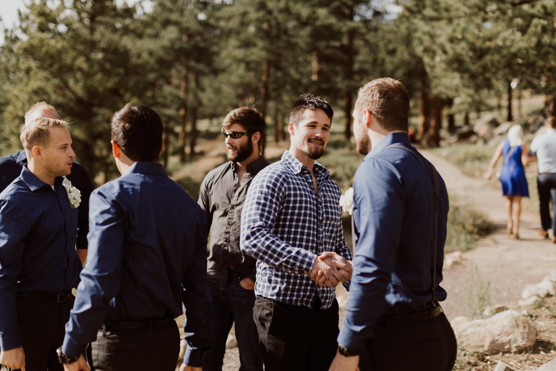 rocky-mountain-national-park-wedding-19.jpg