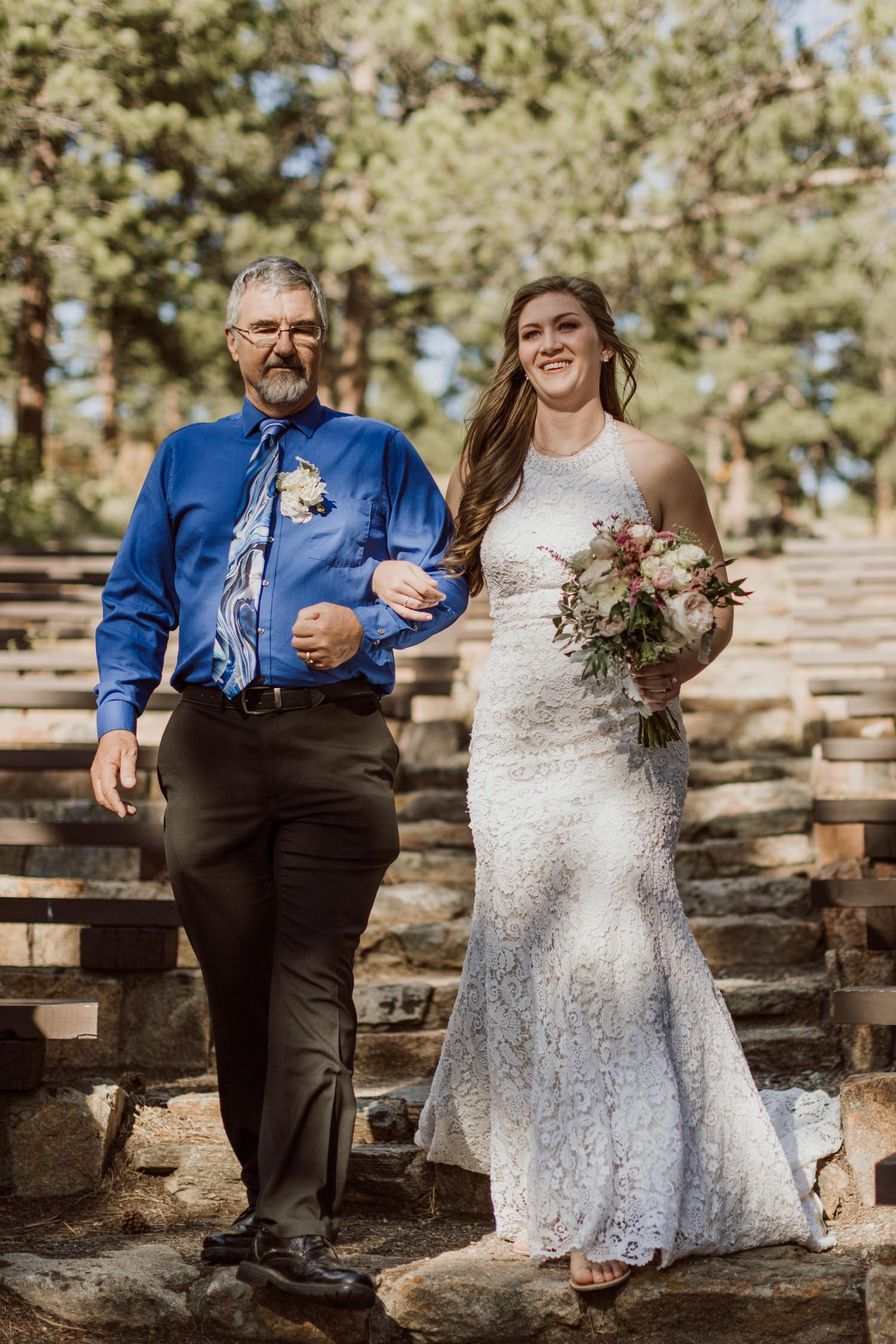 rocky-mountain-national-park-wedding-20.jpg