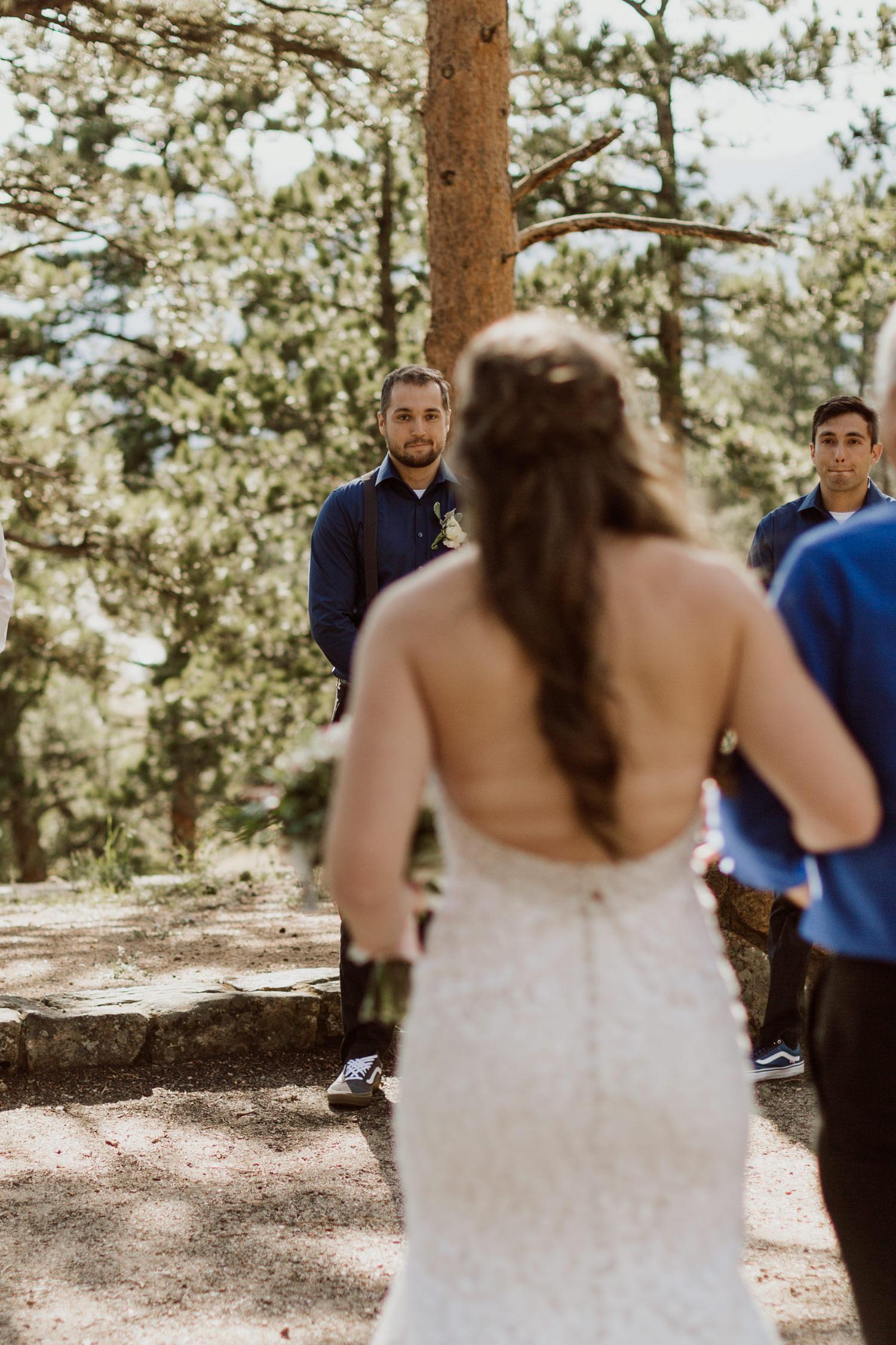 rocky-mountain-national-park-wedding-21.jpg