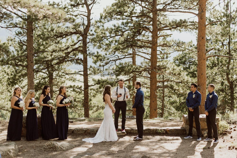 rocky-mountain-national-park-wedding-22.jpg