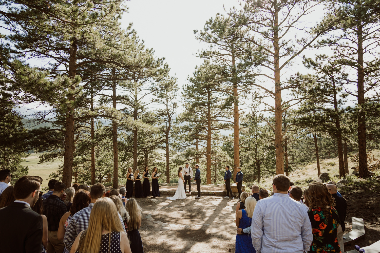 rocky-mountain-national-park-wedding-23.jpg