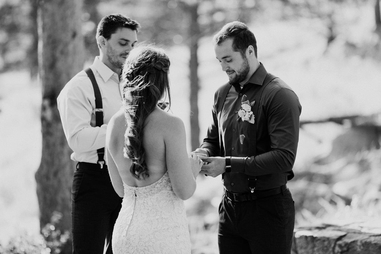 rocky-mountain-national-park-wedding-26.jpg