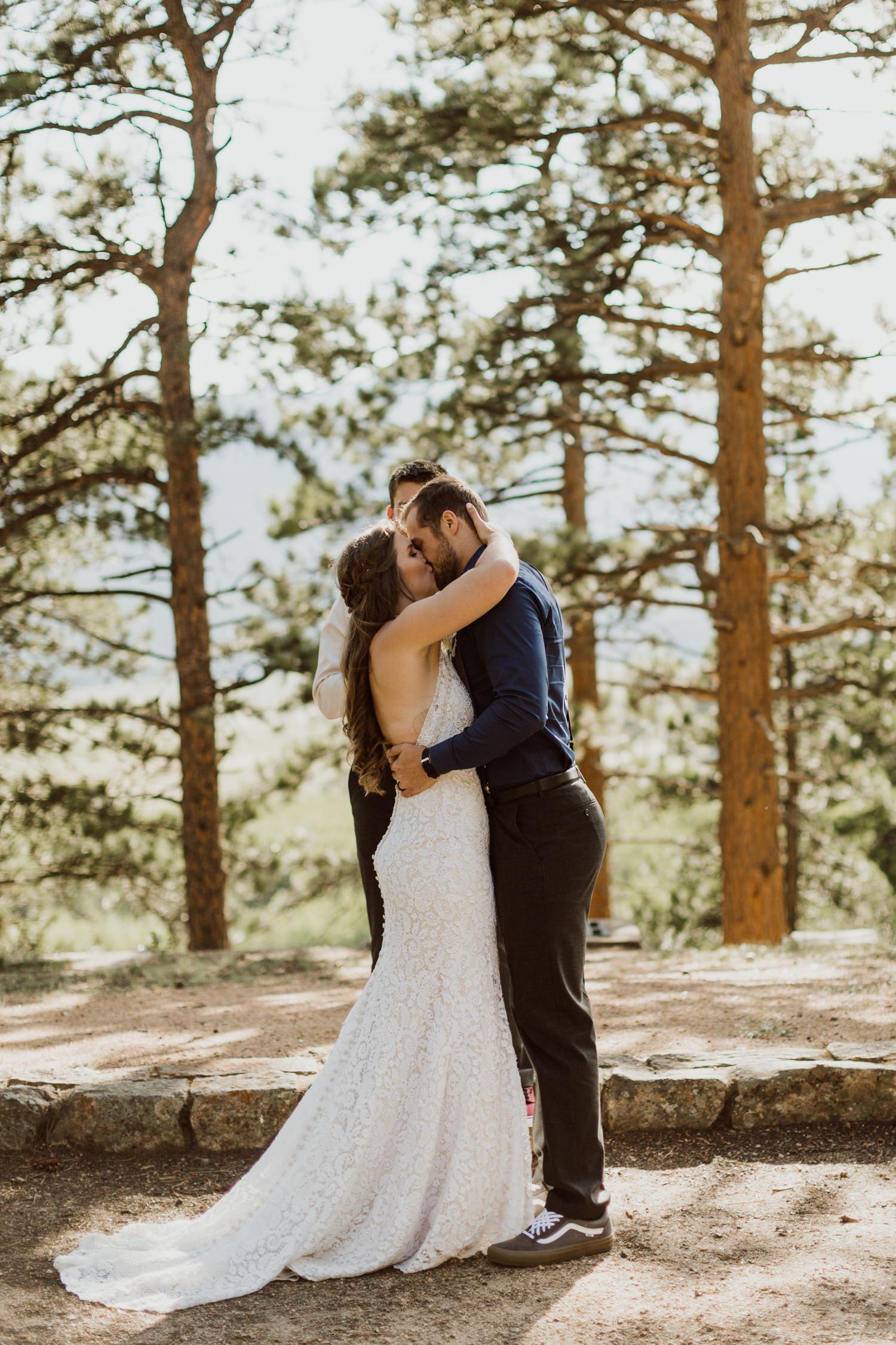 rocky-mountain-national-park-wedding-27.jpg