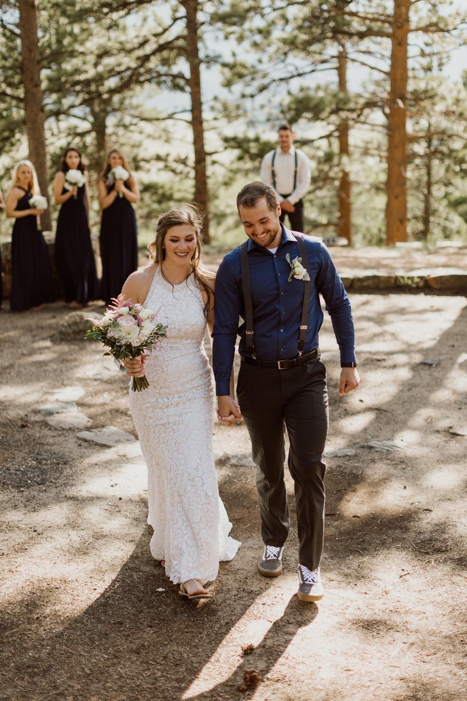 rocky-mountain-national-park-wedding-28.jpg