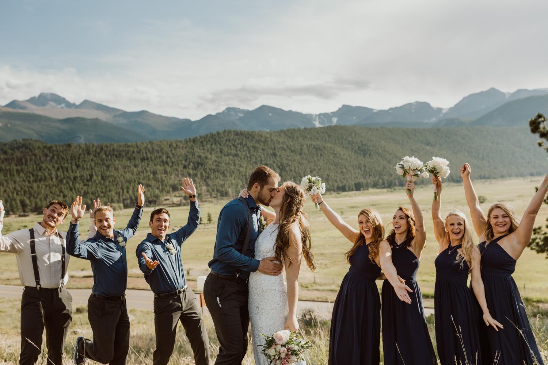 rocky-mountain-national-park-wedding-30.jpg