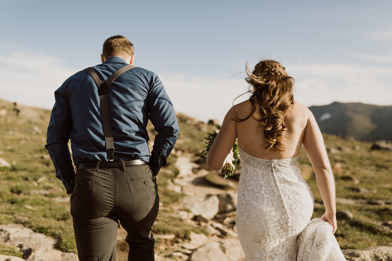 rocky-mountain-national-park-wedding-31.jpg