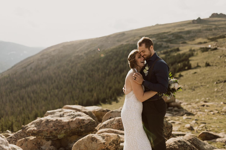 rocky-mountain-national-park-wedding-32.jpg