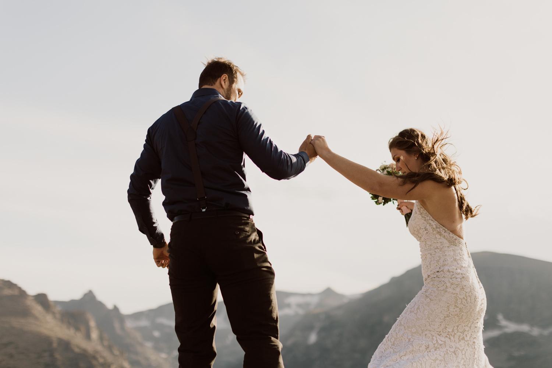 rocky-mountain-national-park-wedding-33.jpg