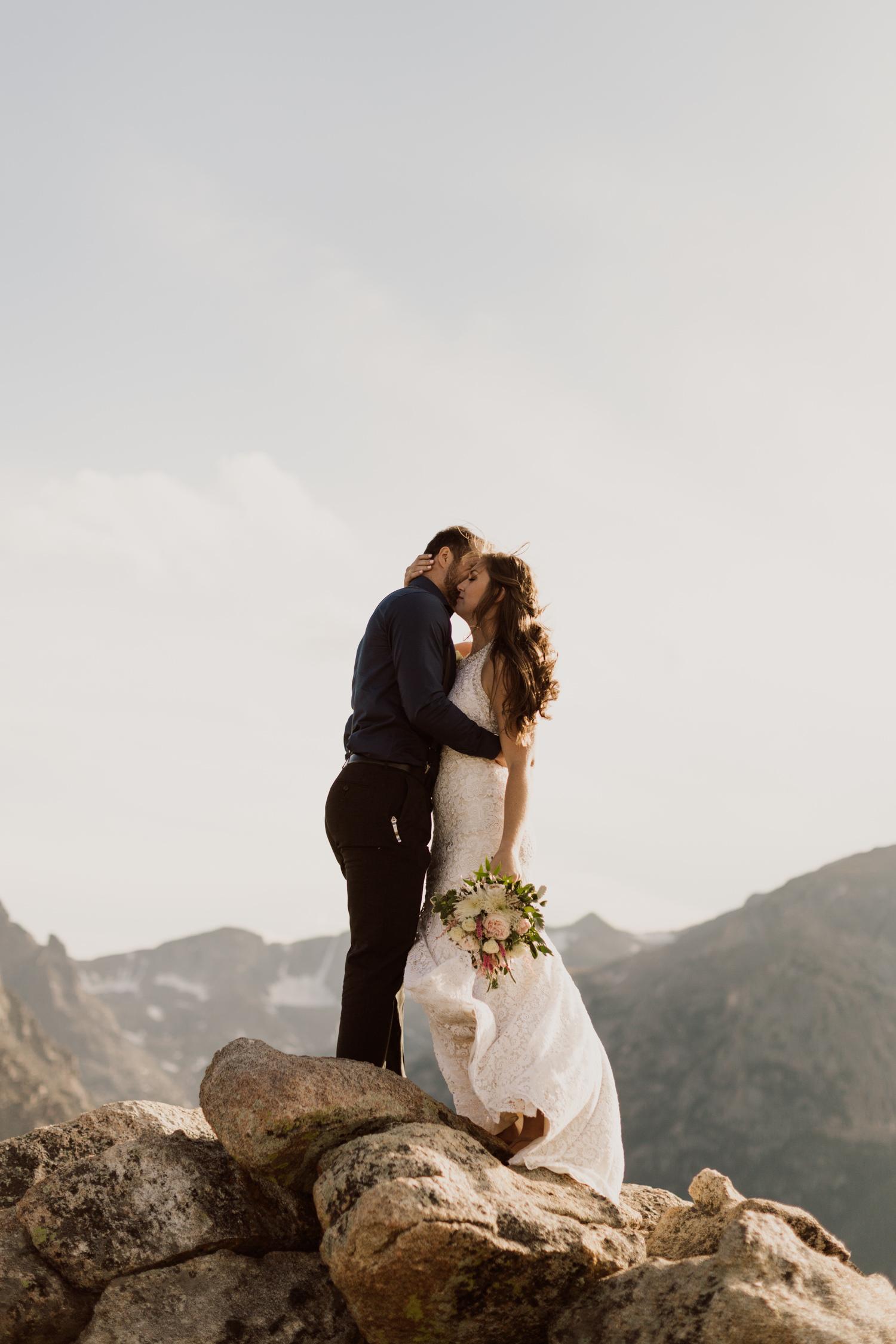 rocky-mountain-national-park-wedding-34.jpg