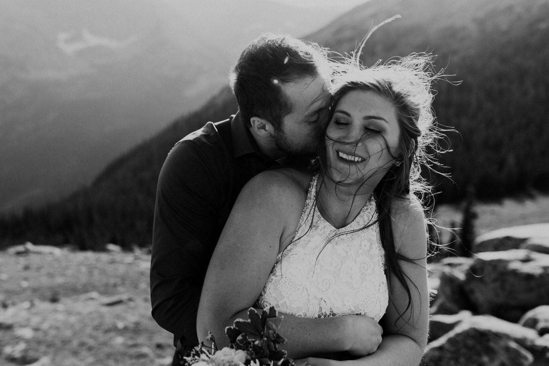 rocky-mountain-national-park-wedding-37.jpg