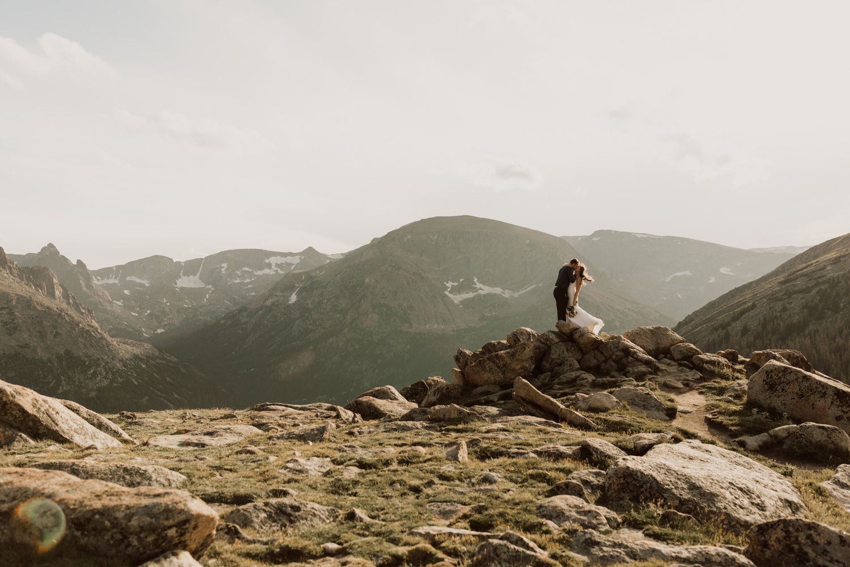 rocky-mountain-national-park-wedding-36.jpg