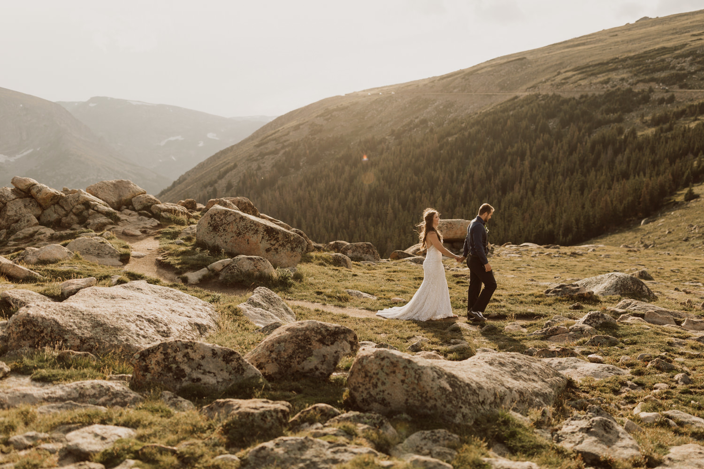 rocky-mountain-national-park-wedding-40.jpg