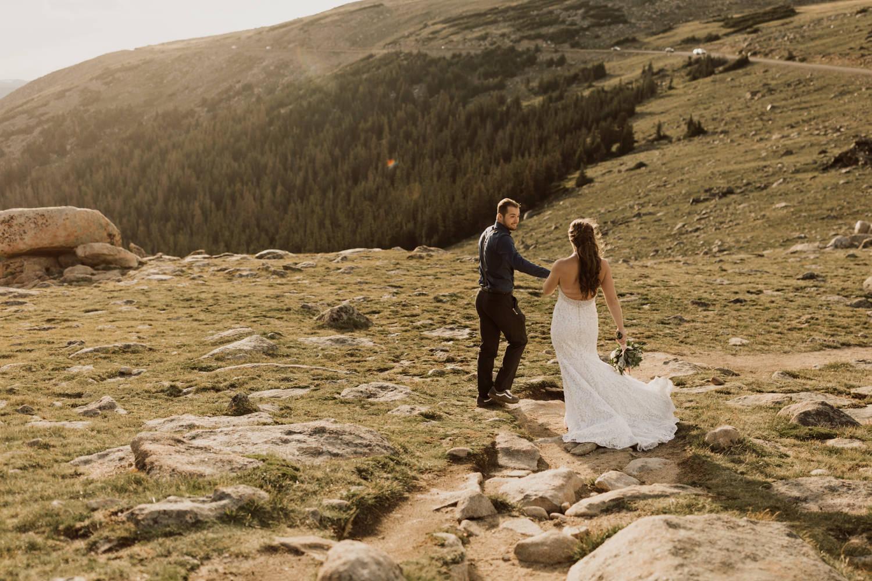 rocky-mountain-national-park-wedding-43.jpg