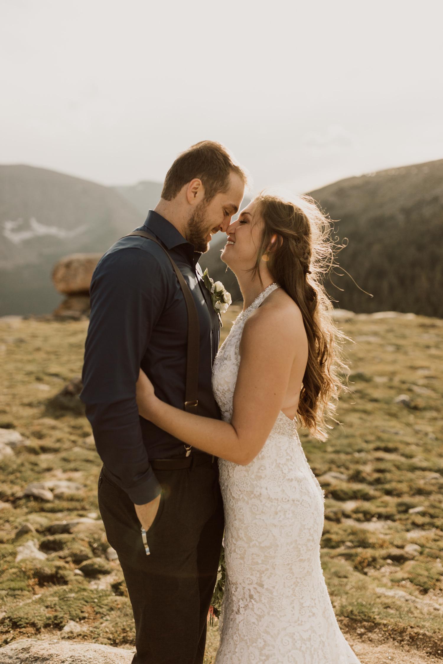 rocky-mountain-national-park-wedding-44.jpg