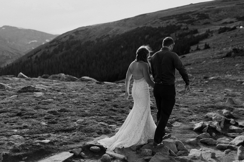 rocky-mountain-national-park-wedding-46.jpg