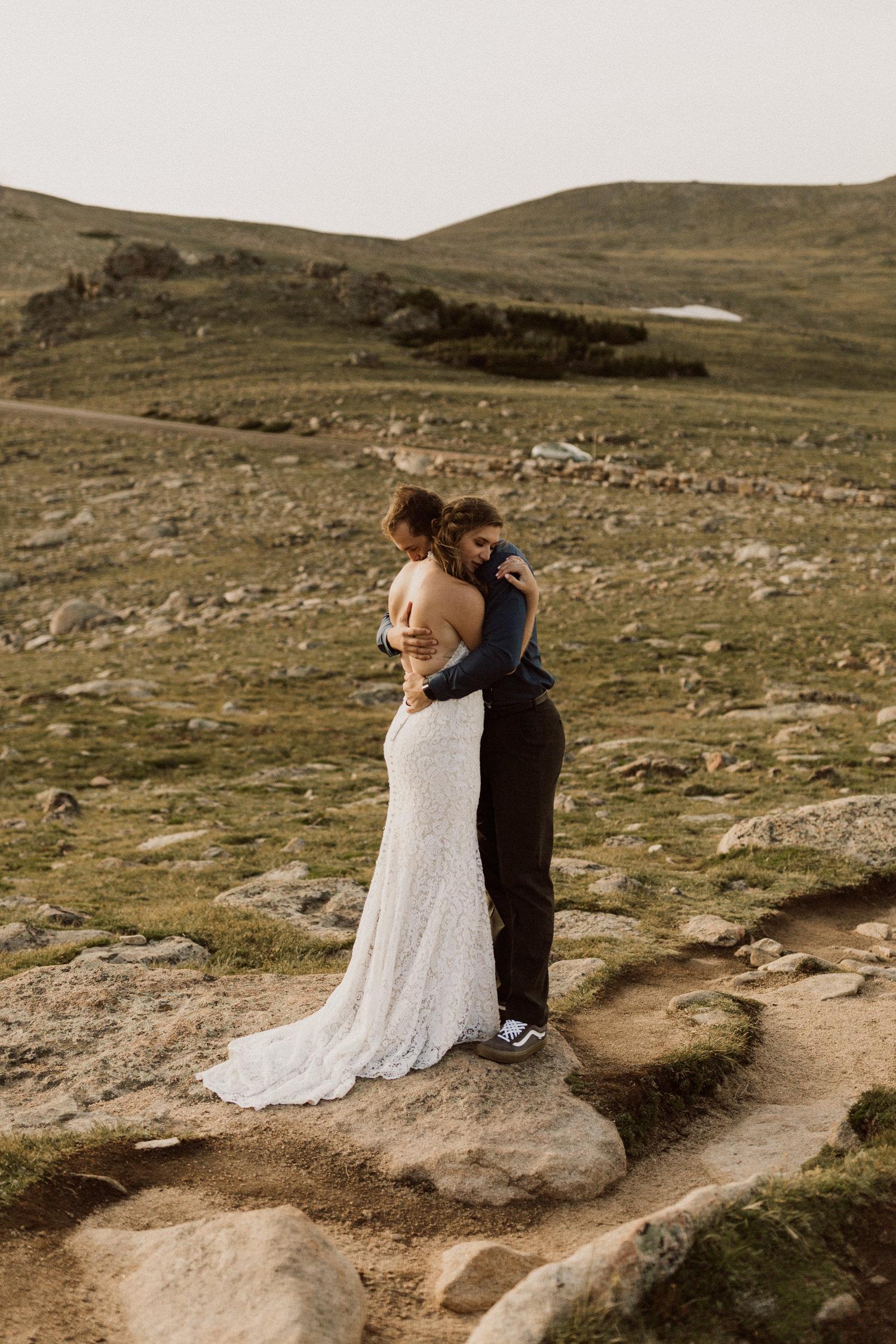 rocky-mountain-national-park-wedding-48.jpg