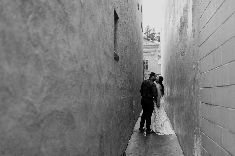 rocky-mountain-national-park-wedding-49.jpg