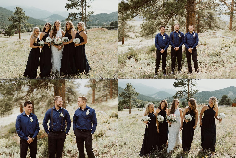 rocky-mountain-national-park-wedding-60.jpg