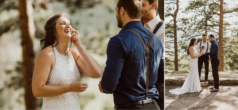 rocky-mountain-national-park-wedding-61.jpg